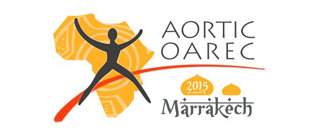 AORTIC 2015 10TH INTERNATIONAL CONFERENCE ON CANCER IN AFRICA